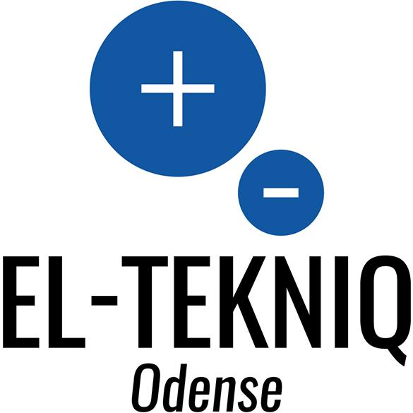 EL Tekniq Odense